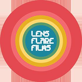 Lens Flare Films